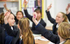 Какви качества възпитава едно частно средно училище у своите възпитаници?