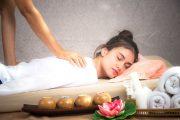 В какво се крие тайната на успешното масажно студио?