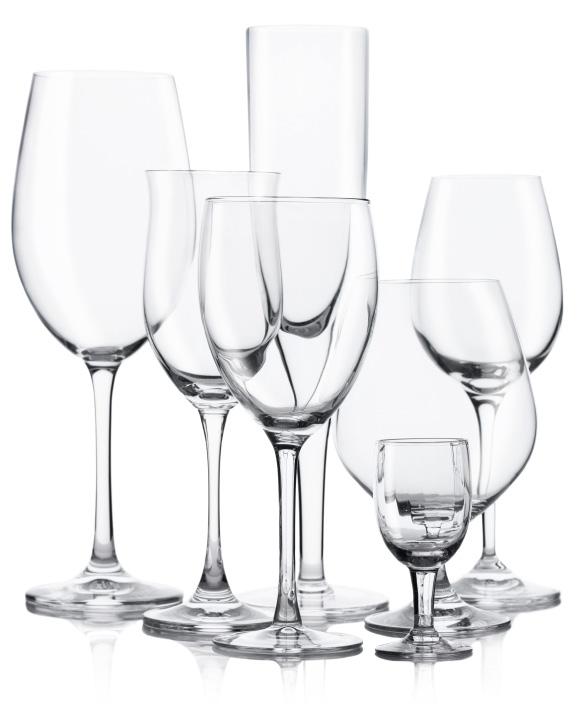 Рекламни чаши и бутилки