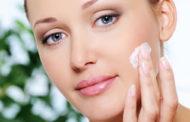 Защо е важно да ползваме крем за суха кожа?
