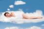 Сънят като ритуал