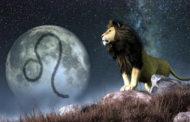 Кои са най-добрите партньори за зодия лъв?