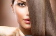 Съвети за изправяне на коса с преса