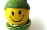 Защо е важно да си позитивен човек?