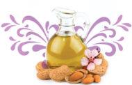 Бадемово масло – цена, достъпна за всеки