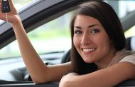 Какво можете да очаквате от добрия автоключар?