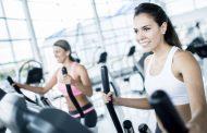 Кои са едни от най-предпочитаните фитнес уреди