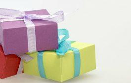 Как да зарадваме важни и скъпи на сърцето ни хора с интересни подаръци?
