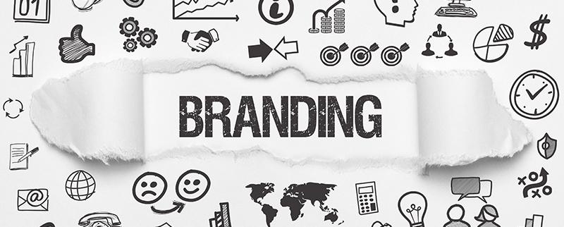 Методи за популяризиране на компания и бранд в Интернет